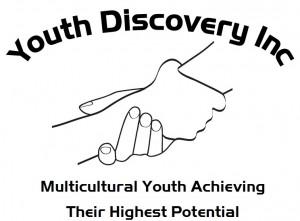 YDI Logo-jpg